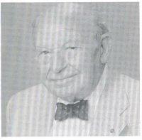 Walter Muir