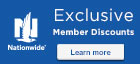 Nationwide Insurance Offer