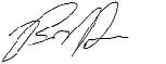 Bill Hall Signature.jpg