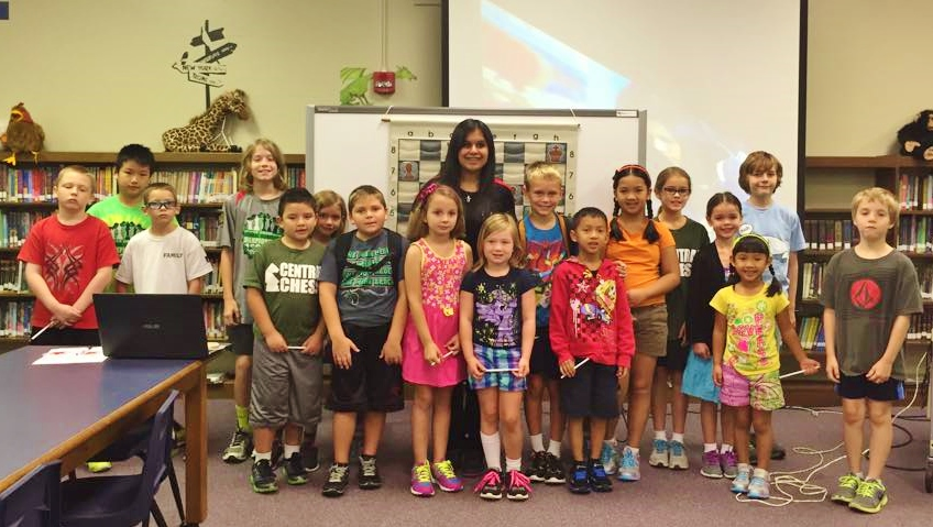My Chess Lecture at Coralville Central Elementary 1.jpg