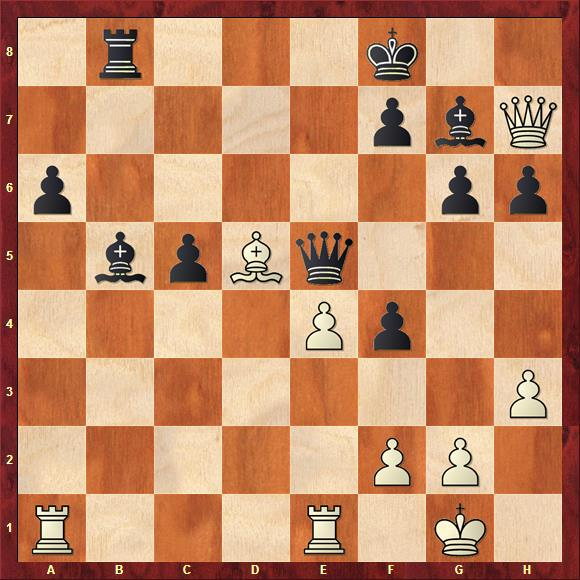 Tactic 3 - Holt vs. Le, Millionaire Chess Round 4.jpg