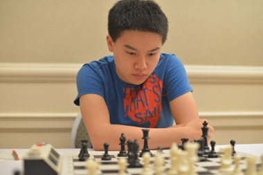 2013USJuniorOpenChenRd5.jpg