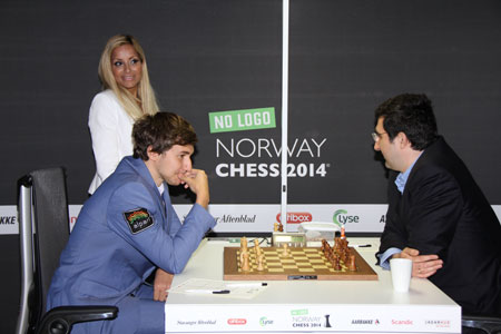 NorwayChess14.jpg