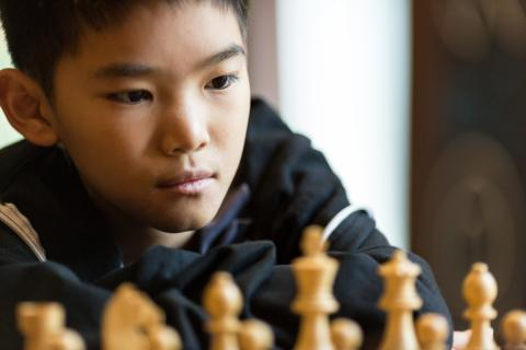 US Junior Closed Champs 2012 Jeffery Xiong round 1.jpg