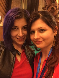 Tatev-and-Alisa-selfie.jpg