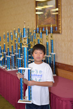 Richard-Qi---5th-grade.jpg