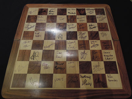 ChessBoardsigned.jpg