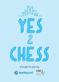 Yes2Chesslogo.jpg