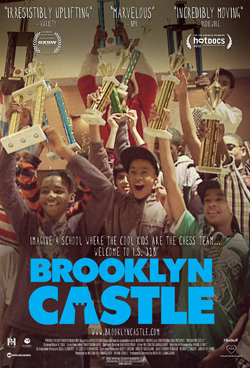 BrooklynCastle250.jpg