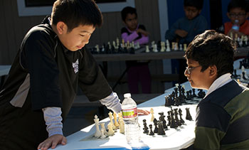 NationalChessDay2012-004.jpg