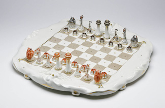 Fish-Life-Chess-Set.jpg