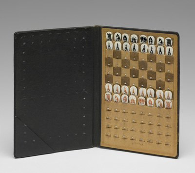 PocketChessSet.jpg