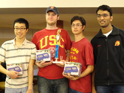 Winner-Chess-Team-Under-170.jpg