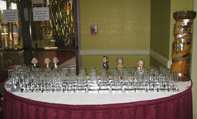 prize-table.jpg