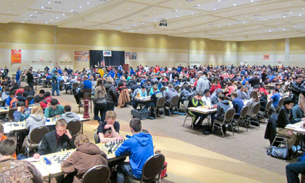 Tournament-hall-View-IHSA-2.jpg