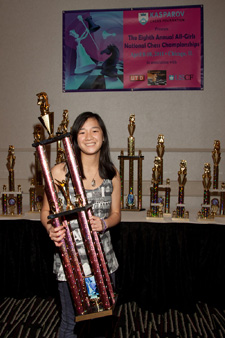 Finoa-Lam-U16-Champ-All-Gir.jpg