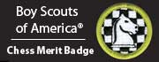 merit-badge-button-badge.jpg