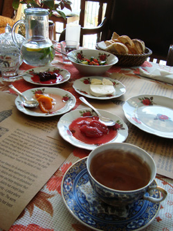 TurkishBreakfast225.jpg