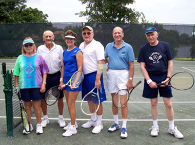 SeniorOpenleadtennis.jpg