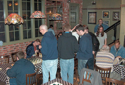 chessclubWestport.jpg