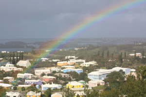 rainbowBermuda.jpg