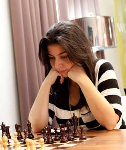 tatev250playing.jpg