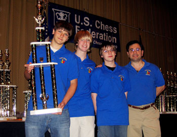 K-12-team-3rd-place-Cary-Ki.jpg