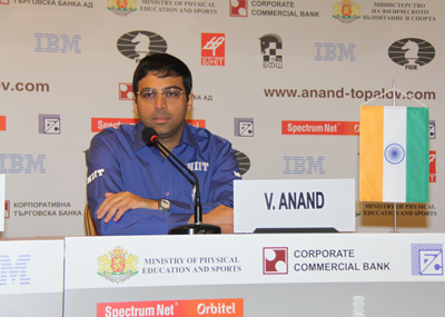 Anand400.jpg