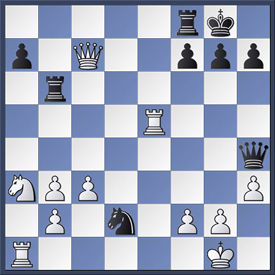 Black to Move.jpg