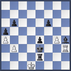 Black to Move2.jpg