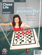 CL_July09_Cover.jpg