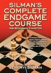 thumb_endgame-bk-cover-art_Web.jpg