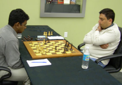 contents/mageshbecmatch.jpg