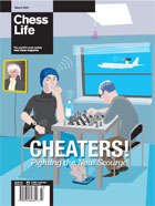 march07cover.jpg