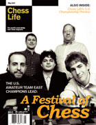 may07cover.jpg