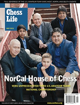 may2015cover.jpg